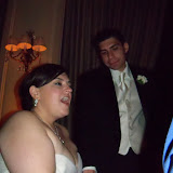 Megan Neal and Mark Suarez wedding - 100_8418.JPG