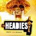 Headies 2016: Full List Of Winners
