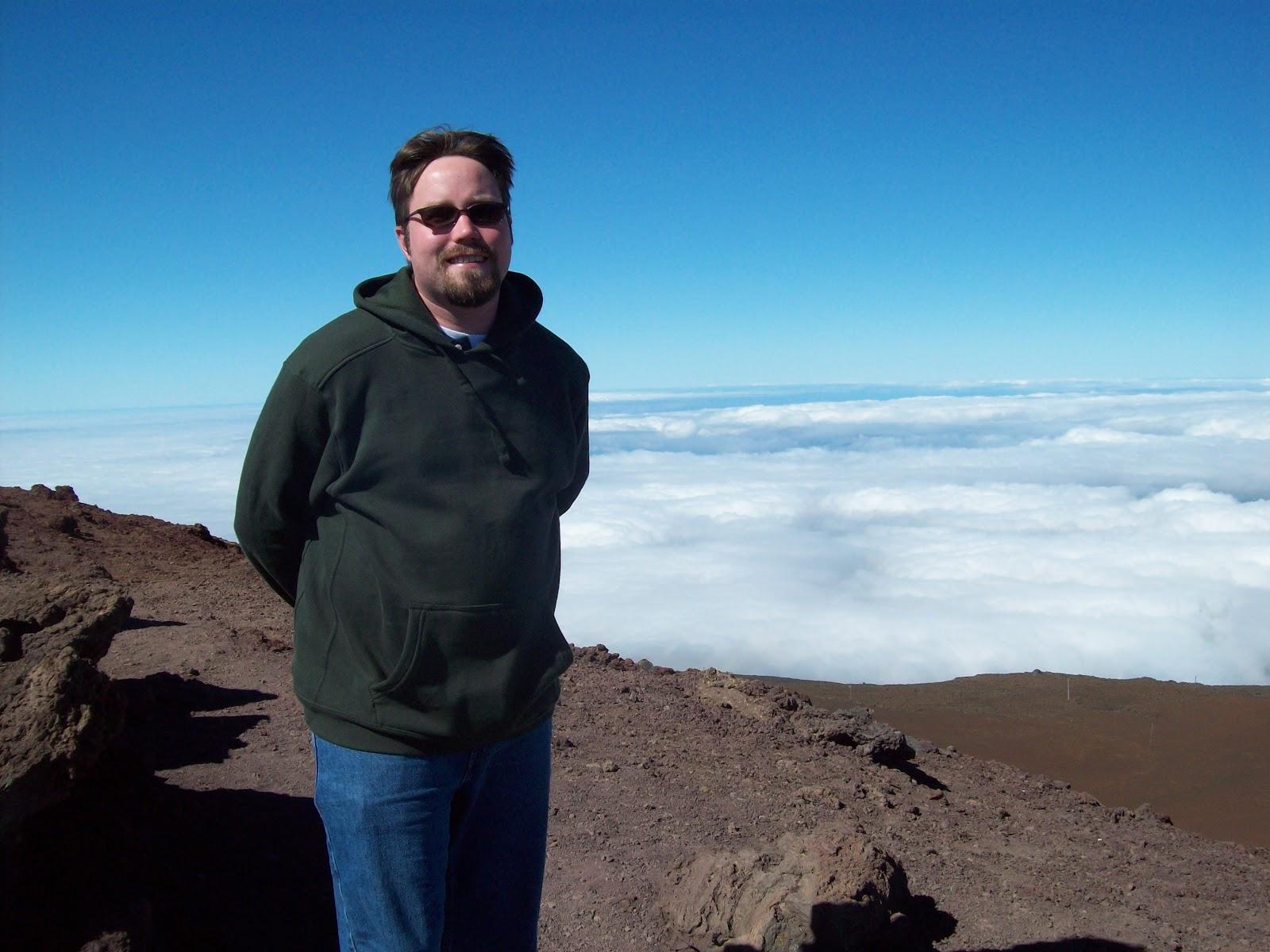 Hawaii Day 8 - 114_2090.JPG