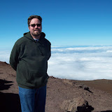 Hawaii Day 8 - 114_2090.JPG
