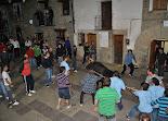 fiestas linares 2011 447.JPG