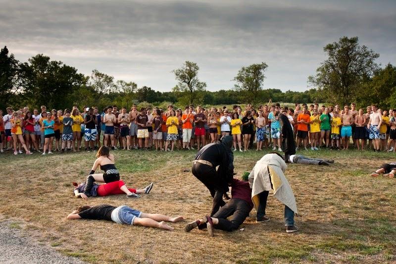 Nagynull tábor 2011 - image038.jpg