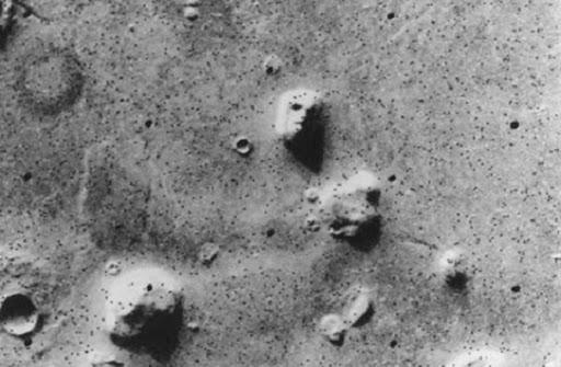 mars-pareidolia-1