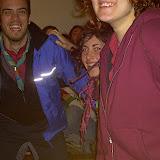 Sortida Agrupament 2007 - PICT2230.JPG