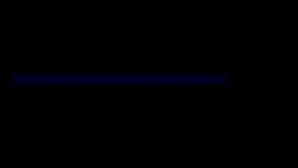 pankaj logo hd - photo #48