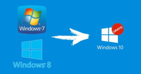 windows10-gratis.jpg