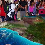 06-20-13 Hawaii Volcanoes National Park - IMGP7762.JPG
