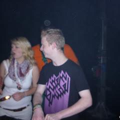 Erntedankfest 2011 (Sonntag) - kl-P1060309.JPG