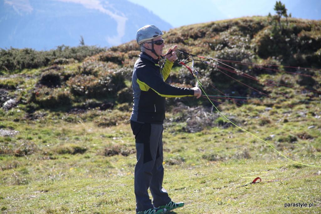 Wyjazd Austria-Włochy 2012 - IMG_6906.JPG