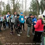 2014.04.12 Tartu Parkmetsa jooks 3 - AS20140412TPM3_451S.JPG