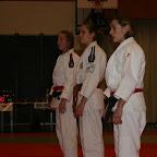 09-11-29 - Interclub dames dag 2  06.jpg.jpg