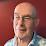 Denny Mattingly's profile photo