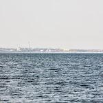 20140323_Fishing_Netishyn_020.jpg