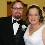 Our Wedding, photos by Joan Moeller - 100_0488.JPG