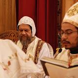 Ordination of Fr. Reweis Antoun - _MG_0861.JPG