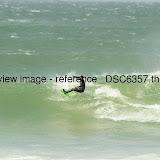 _DSC6357.thumb.jpg