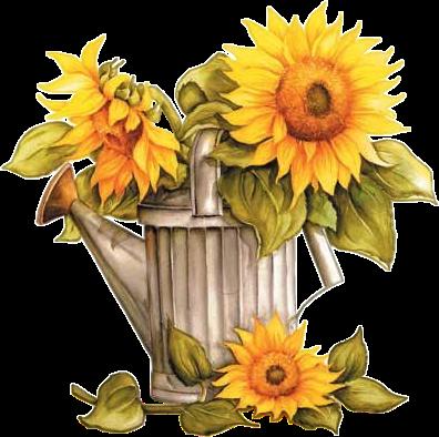 blomster%2520diamonds%2520eventyrland%2520%252815%2529.png