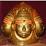 Shankar Pitil's profile photo
