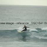_DSC1841.thumb.jpg