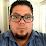 Victor Herrera's profile photo