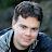 Oleg Orlov avatar image