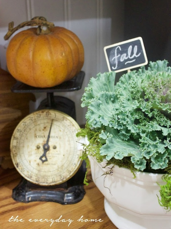 Fall-Kale-in-Ironstone-Tureen-A-Fall-Tour-The-Everyday-Home-www.everydayhomeblog.com_-675x900
