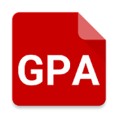 GPA Calculator 22-point