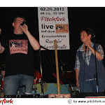 2012-06-15_Pitchfork_Warm_Up__034.JPG