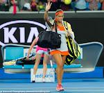 Monica Puig - 2016 Australian Open -D3M_6258.jpg
