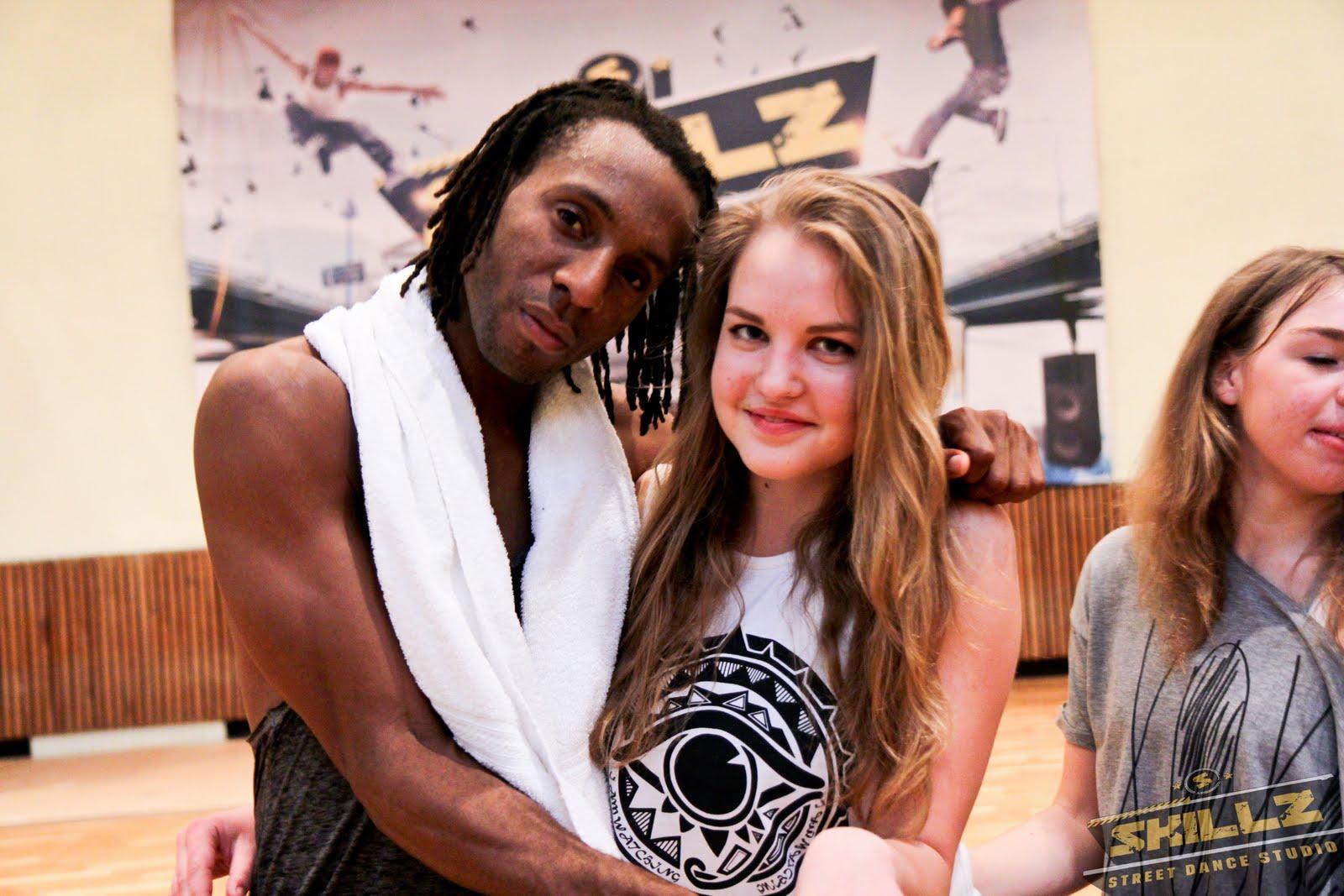 Dancehall workshop with Camron One Shot - IMG_8034.jpg