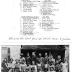 Oakwood School, Hermitage, Tennessee