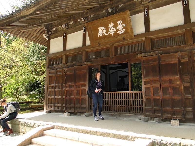 2014 Japan - Dag 6 - roosje-DSC01500-0048.JPG