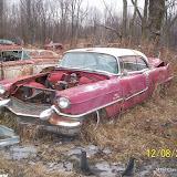 1954-55-56 Cadillac - 1956%2BCadillac%2Bseries%2B62%2BCoupe.jpg