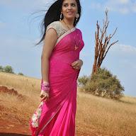 Chandiraka Movie Stills