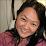 Clementine Choi's profile photo