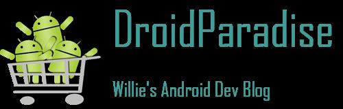 DroidParadise