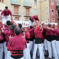 17a Trobada de les Colles de lEix Lleida 19-09-2015 - 2015_09_19-17a Trobada Colles Eix-144.jpg