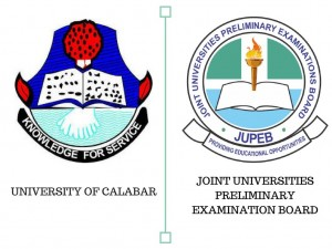 UNICAL JUPEB School Fees Schedule for 2017/2018 Academic Session