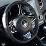 All-New-Renault-Megane-2016-52.jpg