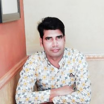mushtaq rana about, contact, photos