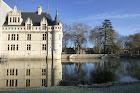 azay le rideau Noël château (4).JPG