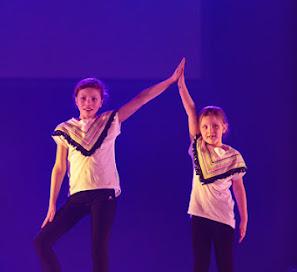 Han Balk Voorster Dansdag 2016-3278.jpg