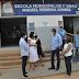 Oeste: Prefeitura reabre escola mesmo com transmissão do coronavírus ainda sem controle