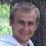 Николай Афанасьев's profile photo