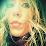 Melissa Elliott's profile photo