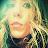 Melissa Elliott avatar image