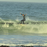 _DSC9315.thumb.jpg