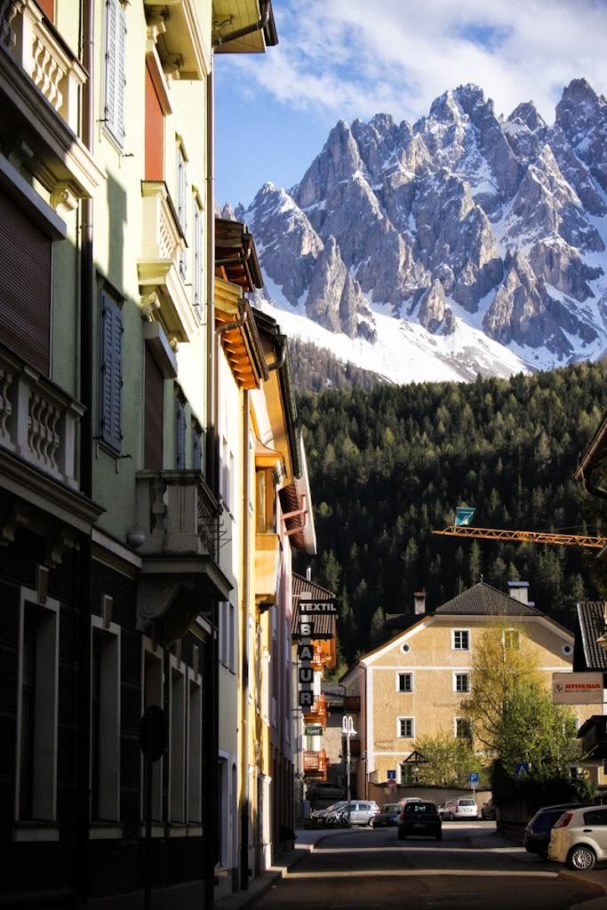 Austria - Innsbruck - Vika-4776.jpg