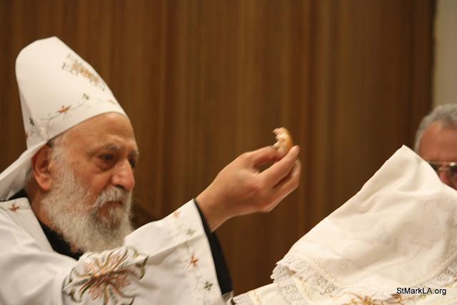Pentecost - 2010 - IMG_1491.JPG