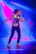 Han Balk Agios Dance In 2012-20121110-100.jpg
